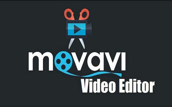 تحميل وتفعيل برنامج Movavi Video Editor أفضل برامج تحرير الفيديو باحترافية