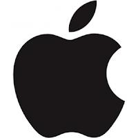 Report a Problem - การขอคืนเงินกรณีเกิดปัญหากับ App ที่ซื้อจาก AppStore [Tips]