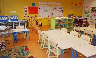 صحافة : مدارس خاصة تُخَيِّرُ الآباء بين الأداء أو رسوب أبنائهم