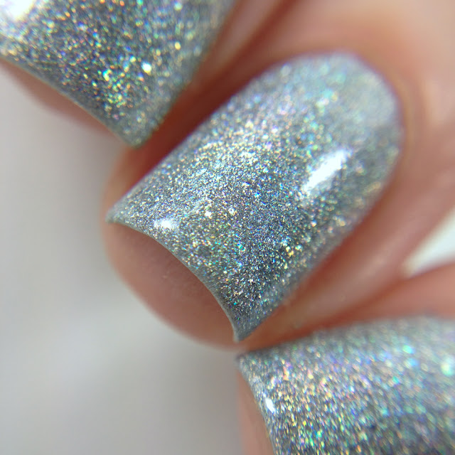 Great Lakes Lacquer-UP Star Gazing