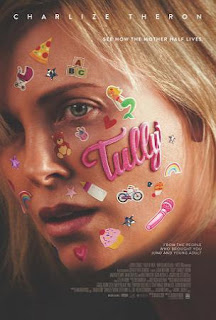 Film Tully 2018 (Hollywood)