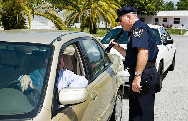 Arkansas auto insurance laws