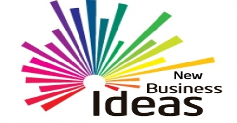 small business ideas,business ideas in hindi,business ideas,business ideas in india,business ideas in india with small investment,best business ideas,business,small scale food manufacturing business ideas,small business ideas in india,small business,new small scale ideas in food processing industry,low investment business,village business ideas,business ideas for beginners,small business ideas for woman