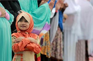 peaceful-eid-in-kashmir