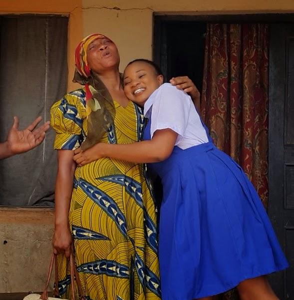 sopuru ngwor nigerian movie