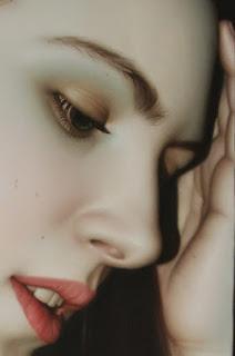 pinturas-rostros-mujeres
