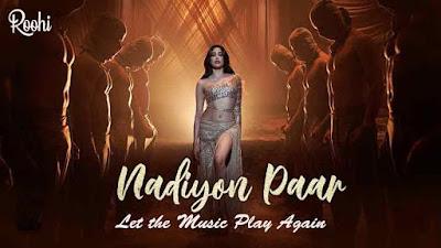 Roohi Nadiyon Paar Song (Let the Music Play Again)