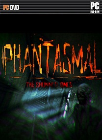 phantasmal-pc-cover-www.ovagames.com