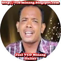 Siril Asmara - Mangidam (Full Album)