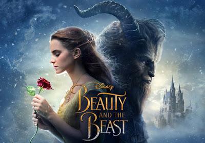 movie, disney, picture, soundtrack, billboard
