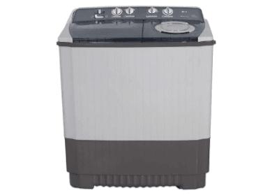 Inilah 10 Ulasan dan Harga Mesin Cuci LG Terbaik Tahun Ini?
