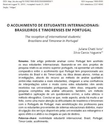 http://www.scielo.br/pdf/remhu/v27n56/2237-9843-remhu-27-56-197.pdf