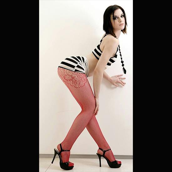 hot girl fucking fetish melbourne