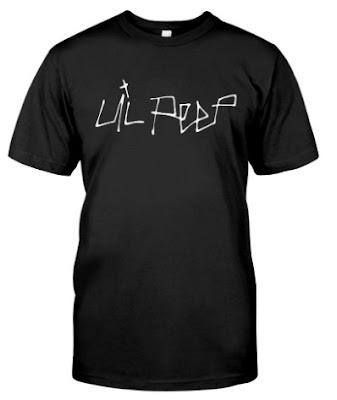 lil peep merch T SHIRT HOODIE SWEATSHIRT SWEATER AMAZON OFFICIAL TEE SHIRTS. GET IT HERE