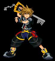 Kingdom Hearts III y Final Fantasy VII Remake se retrasan.
