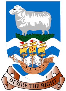 https://commons.wikimedia.org/wiki/Falkland_Islands#/media/File:Coat_of_arms_of_the_Falkland_Islands.svg