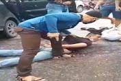 BNN Amankan 4 Kg Sabu dan 15.000 Pil Ekstasi, 3 Bandar Ditangkap