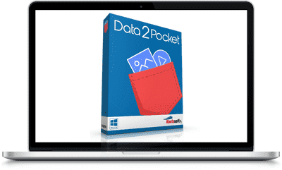 Abelssoft Data2Pocket 2019 v1.2.57 Full Version