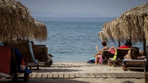 Τουρισμός για όλους: Βγήκαν τα αποτελέσματα με τους δικαιούχους στο tourism4all.gov.gr