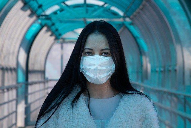 Apple Sumbangkan 2 Juta Masker untuk Rakyat Amerika