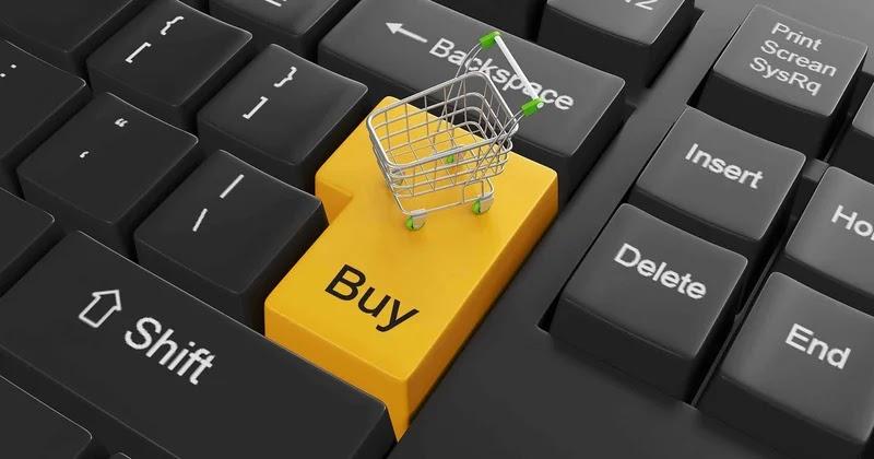 مجالات التجارة الإلكترونية و تعلم التجارة الالكترونية