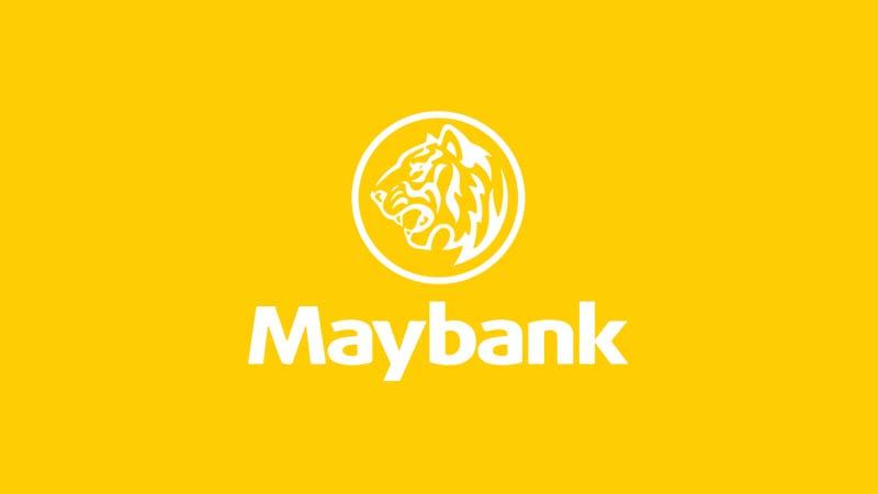 Lowongan Kerja Bank Maybank Indonesia -  D3 S1 Semua Jurusan