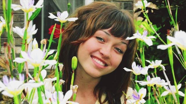 Nikki Catsouras
