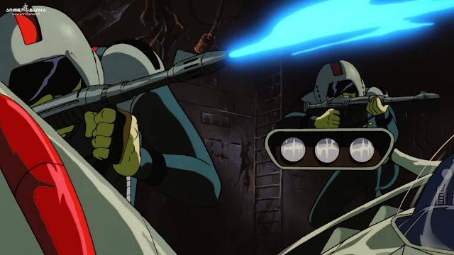 Waga Seishun no Arcadia بلوراي 1080P أون لاين مترجم عربي تحميل و مشاهدة مباشرة