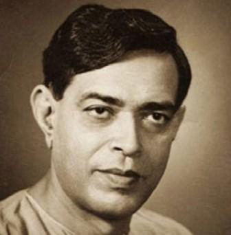 Biography of Ramdhari Singh Dinkar