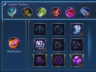 item hero alucard