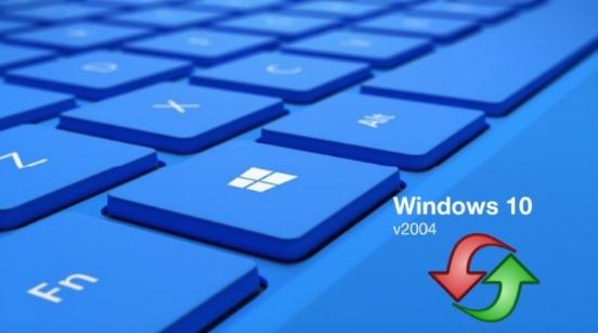 تحديث ويندوز 10 لشهر مايو| معرفة ما إذا كان جهازك مؤهلا لتحديث Windows 10 May 2020