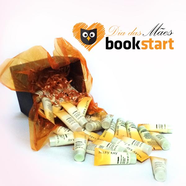 dia-das-maes, bookstart, financiamento-coletivo, brinde