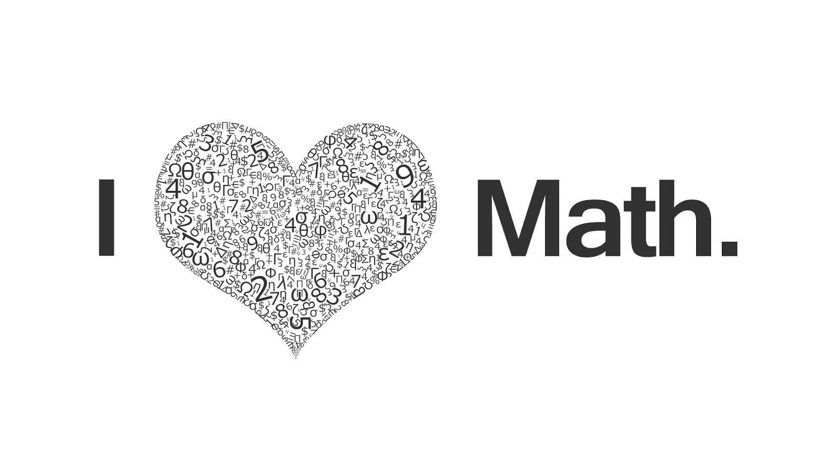 pic new posts: Math Wallpaper Desktop