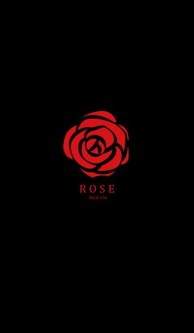 ROSE THEME.