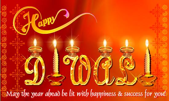 Deepavali 2020 wishes