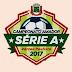 Várzea Paulista – Série A: Três últimas vagas serão preenchidas neste domingo