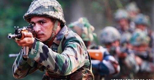 10TH पास युवाओ के लिए इंडियन आर्मी में निकली बार्बर व अन्य पदों पर बड़ी भर्ती