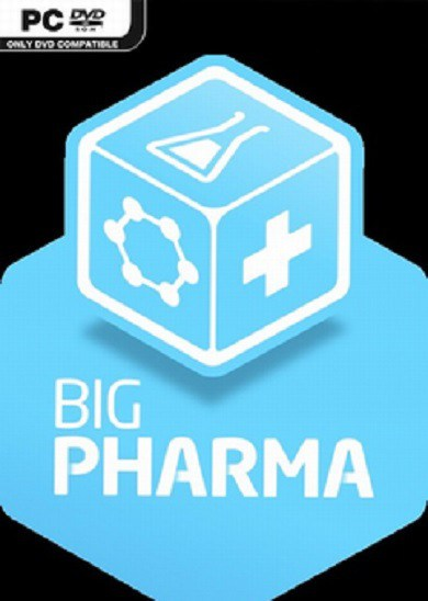 BIG-PHARMA-pc-game-download-free-full-version