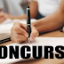 BAHIA - Inscrições para o concurso público para professores e coordenadores pedagógicos começam nesta terça-feira