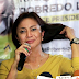 Why Leni Robredo should never be DSWD Secretary