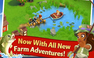 farmville 2 mod apk unlimited keys