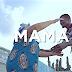 VIDEO | Wyse - Mama  | Download/Watch