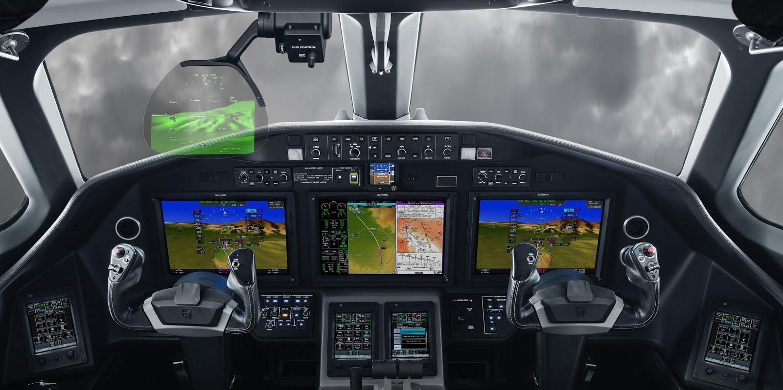 Pi Flight Teorias De Voo Para Quem Gosta De Avia 231 227 O