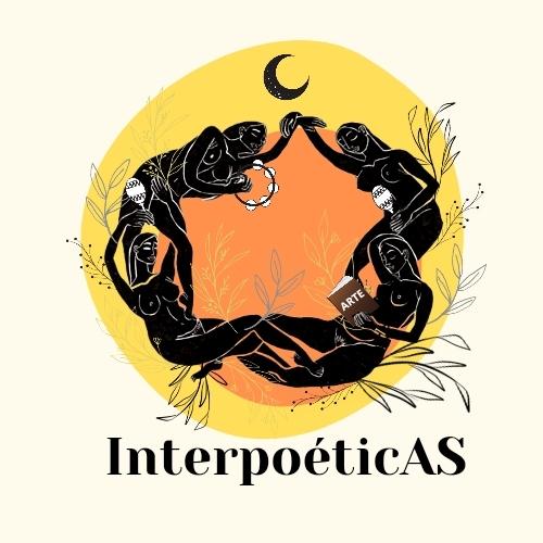 Encontro literário virtual reúne mulheres artistas do Sertão do São Francisco e de outros territórios baianos
