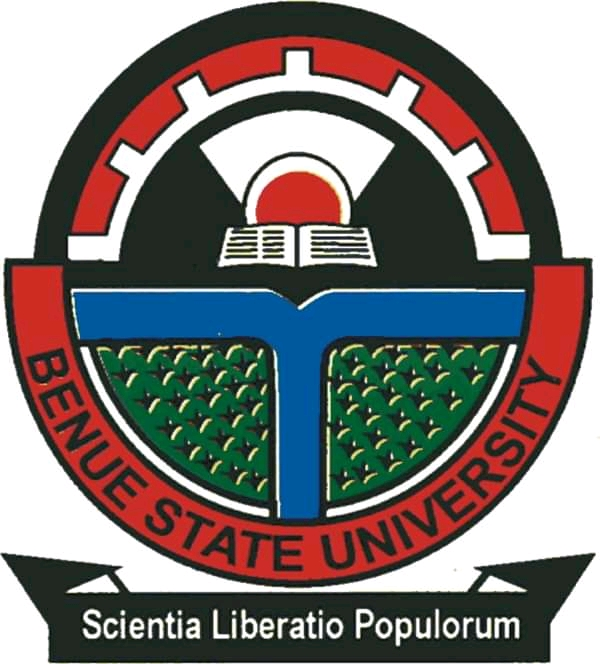 All Universities in Benue State, admission requirements and the courses they offer.