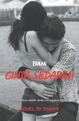 Bukan Cinta Sedarah by Enniyy Pdf