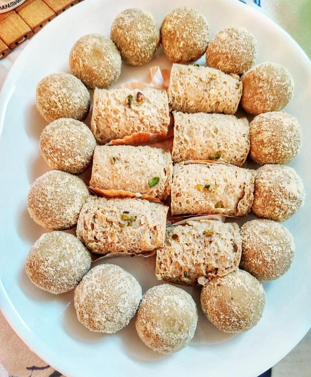 30+ Best Bengali Sweets You Must Try In 2020 | Famous Bengali Sweets Images & Pictures