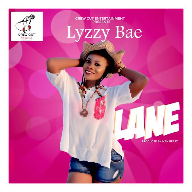 Lyzzy Bae - Lane