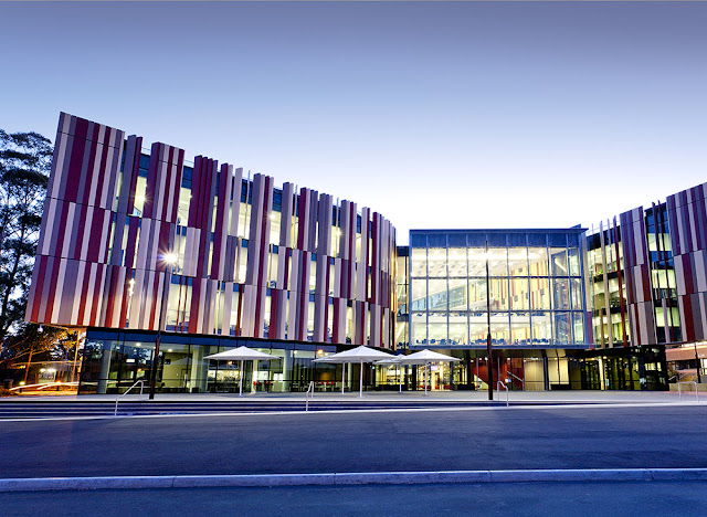Macquarie University announces admissions for its newly launched program 'Master of Data Science'