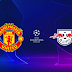 Manchester United vs RB Leipzig Full Match & Highlights 28 October 2020